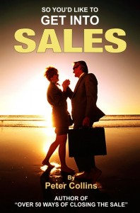 so-youd-like-to-get-into-sales2