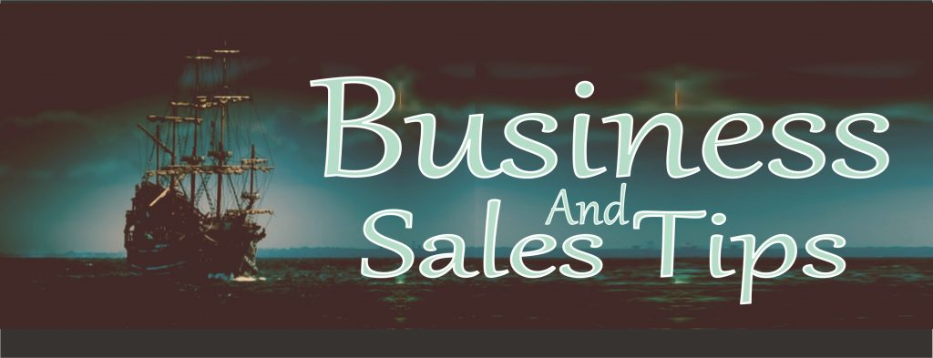 business-and-sales-tips
