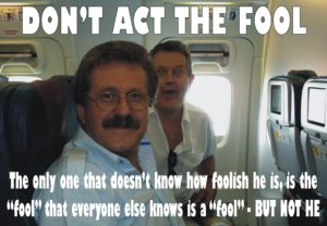 hint-dont-act-the-fool