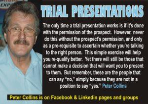 information-trial-presentations