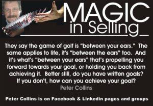 magic-between-your-ears