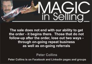 magic-get-the-order
