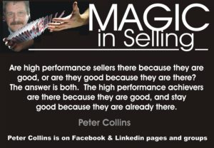 magic-high-performance-sellers
