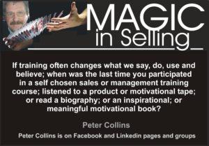 magic-if-training
