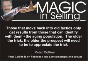 magic-old-tricks
