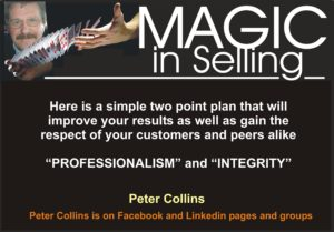 magic-professionalism-and-integrity