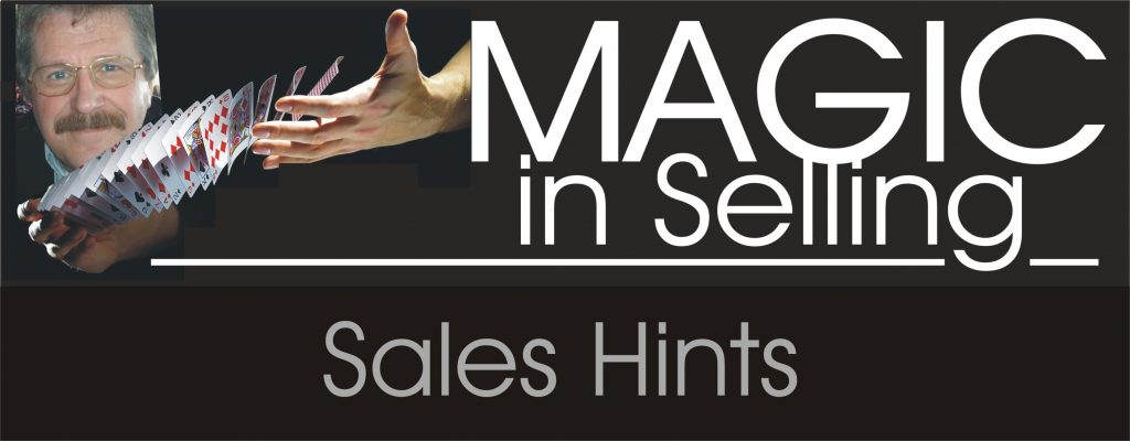 magic-in-selling-sales-hints
