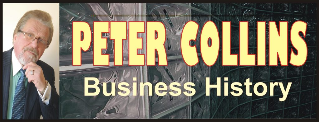 peter-collins-business-history