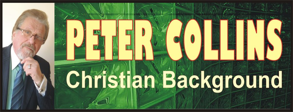 peter-collins-christian-background