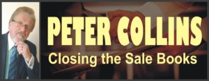 peter-collins-closing-the-sale-books