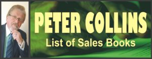 peter-collins-list-of-sales-books