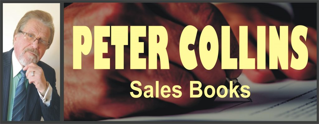 peter-collins-sales-books
