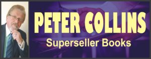 peter-collins-superseller-books