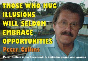 peter-hug-illusions-brace-opportunity