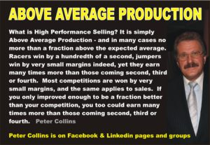 quote-above-average-production