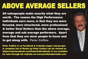 quote-above-average-sellers