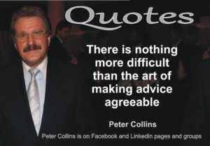 quote-advice-agreeable