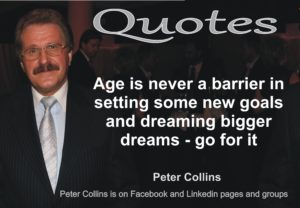quote-age-is-never-a-barrier