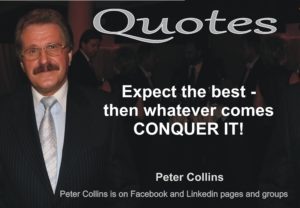 quote-conquer-it