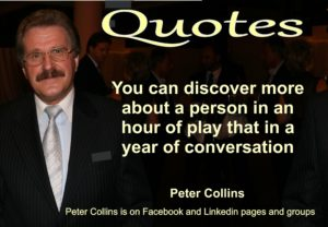 quote-discover-more