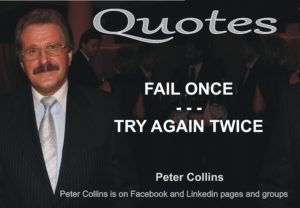 quote-fail-once