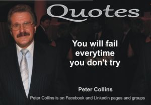 quote-fail-then-try-again