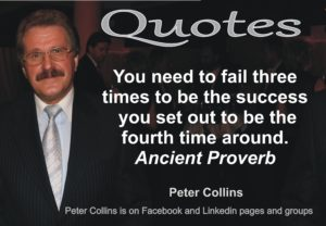 quote-fail-to-succeed
