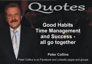 quote-good-habits