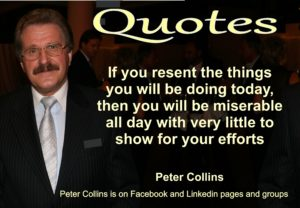quote-if-you-resent-anything-today