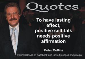 quote-lasting-effect