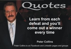 quote-learn-from-each-defeat
