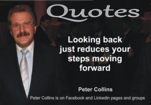 quote-looking-back