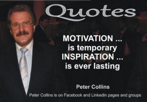 quote-motivation-inspiration