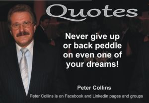 quote-never-give-up-on-dreams