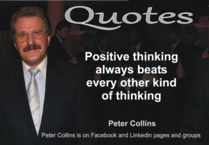 quote-positive-thinking