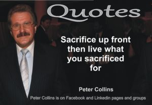 quote-sacrifice-up-front