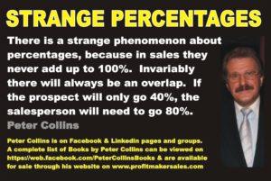 quote-strange-percentages