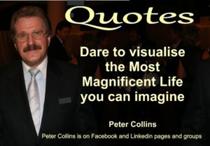 quote-visualise-magnificent-life