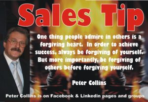 sales-tip-be-forgiving