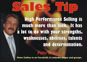 sales-tip-high-performance