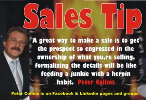 sales-tip-ownership-acceptance