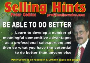 selling-hints-able-to-do-better