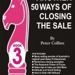 50 Ways Closing 03