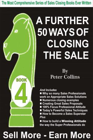50 Ways Closing 04