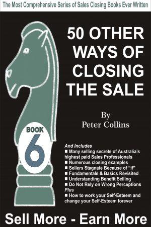 50 Ways Closing 06