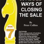 50 Ways Closing 07