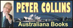 peter-collins-australiana-books
