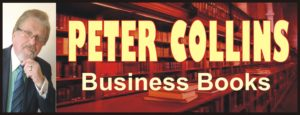 peter-collins-business-books