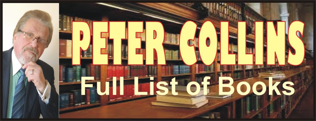peter-collins-full-list-of-books