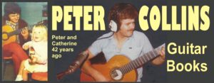 peter-collins-guitar-books